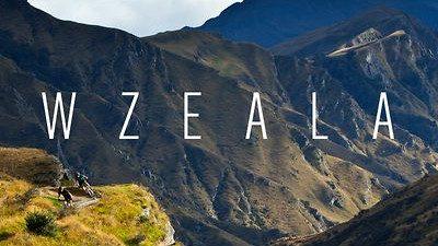 chứng minh tài chính du lịch New Zealand