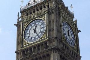 chứng minh thu nhập du lịch Anh