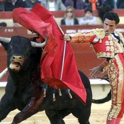 chứng minh tài chính du lịch Tây Ban Nha