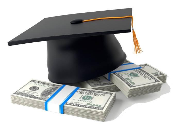 Chứng minh thu nhập du học Hàn Quốc