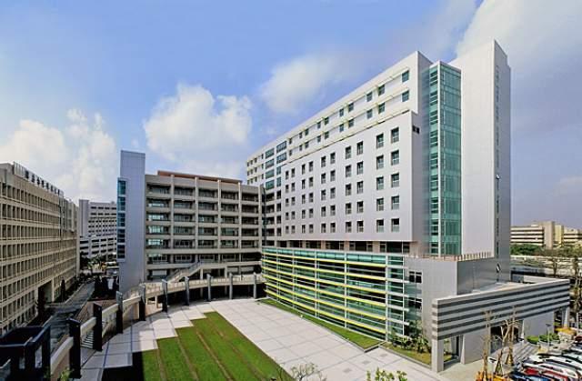 Chứng minh thu nhập du học Đài Loan
