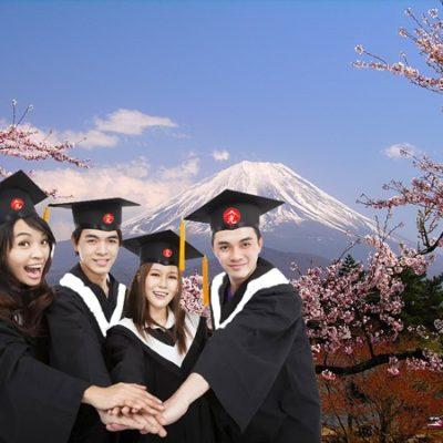 Chứng minh thu nhập du học Nhật Bản