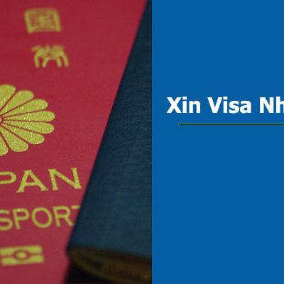 chứng minh thu nhập du lịch Nhật Bản