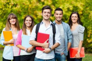 chứng minh tài chính du học Đức