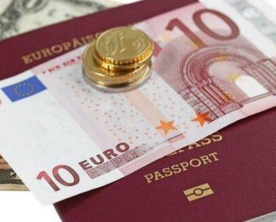 Chứng minh tài chính là yêu cầu bắt buộc của nhiều quốc gia khi bạn muốn đi du lịch hoặc du học. Tại sao chứng minh tài chính lại quan trọng đến vậy? Nếu bạ