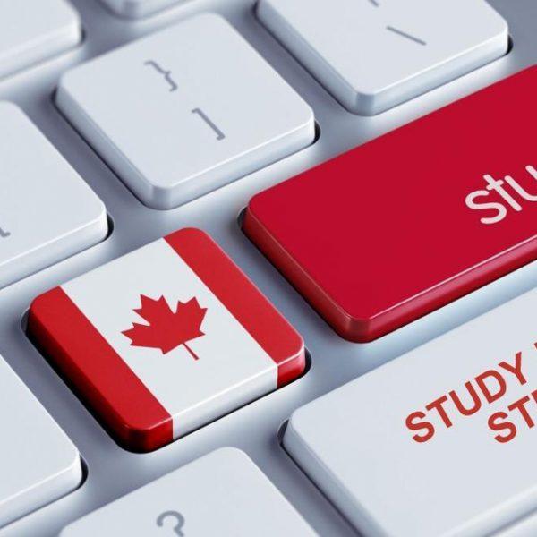 Thật hư việc du học Canada không cần chứng minh tài chính
