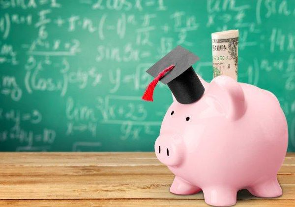 Du học theo diện không chứng minh tài chính