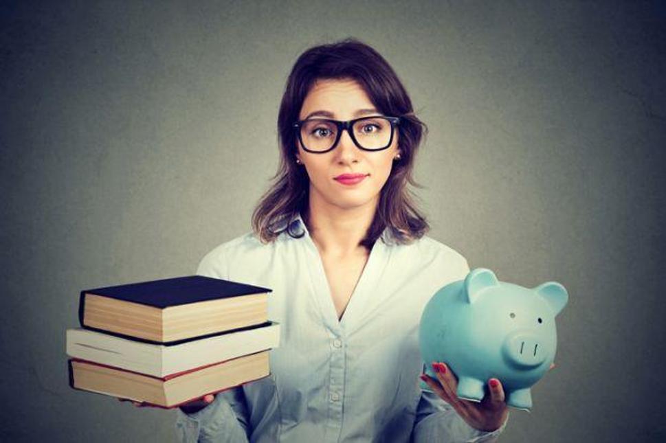 Làm thế nào chứng minh tài chính du học khi gia đình kinh doanh tự do?