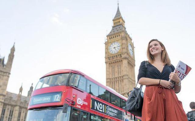 chứng minh tài chính du học nước Anh