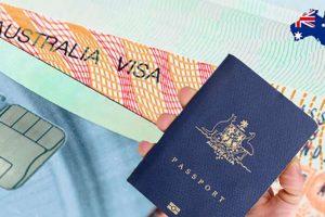 Miễn cấp visa