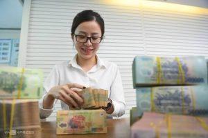Phụ nữ hiện đại quản lý tài chính cá nhân
