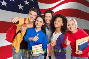 Kế hoạch tài chính du học